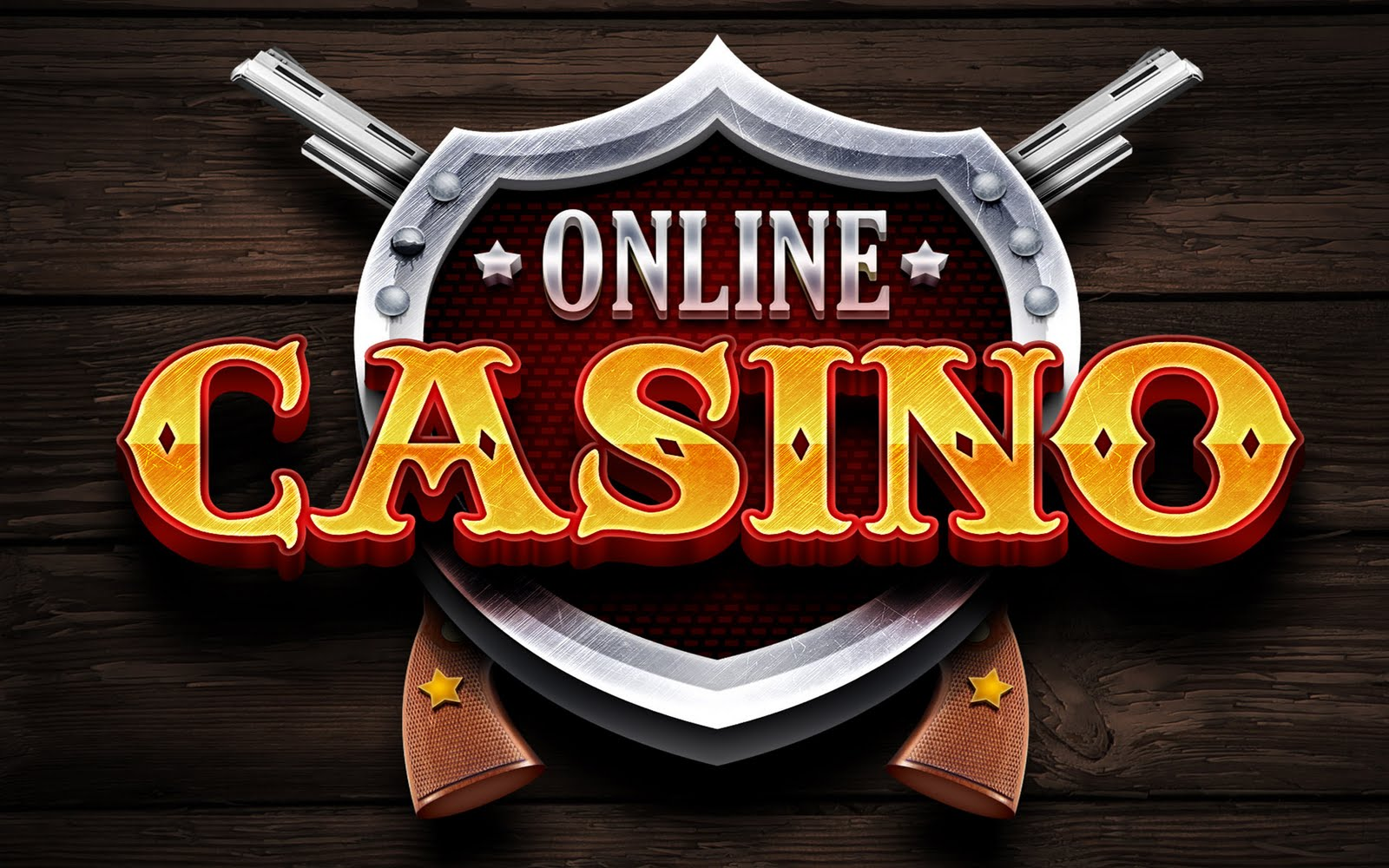 Featured Casino: